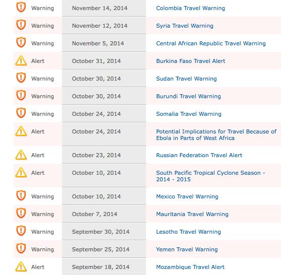 Screen Shot 2014-11-20 at 14.19.17.png