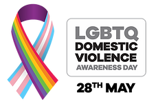 LGBTQ_DVAF_Logo_FINAL_Oct2020-02.png