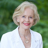 The Honourable Dame Quentin Bryce AD CVO