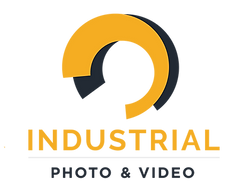 Industrial Photo Video (PNG).png