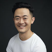 Benjamin Law Writer & Broadcaster.jpg