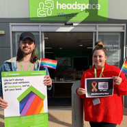 Headspace Whyalla