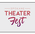TheaterFest Logo Transparent-outlined FI