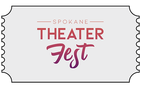 TheaterFest Logo Transparent-outlined FINAL.png