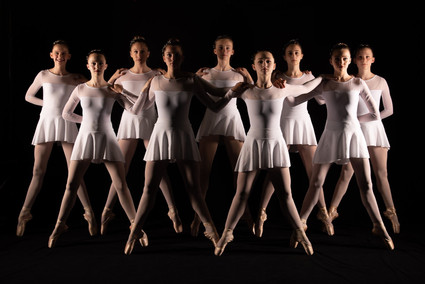 Spokane Ballet Studio 3.jpg