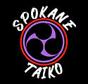 Spokane Taiko Logo Black1.jpg