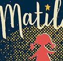 Matilda_edited.jpg