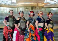 Cimarron Tribal Dance 1.jpg