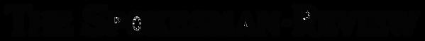 Spokesman Logo new (002).png