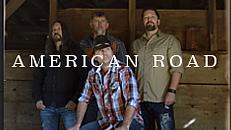 American Road.png
