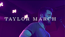 TAYLOR MARCH.png