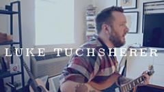 LUKE TUCHSHERER.png