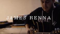 James renna.png