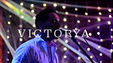 VICTORYA.png