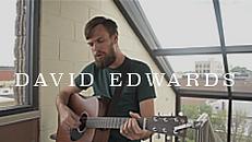 david edwards.png