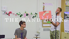 THE BAND BOOKS.png