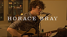 horace bray.png