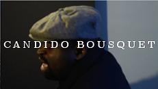 Candido Bousquet.png