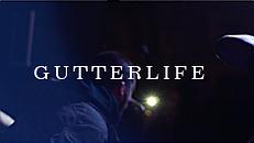 gutterlife.png