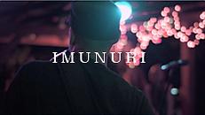 IMUNURI.png