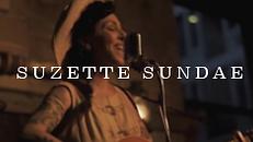 SUZETTE SUNDAE.png