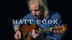 MATT COOK.png