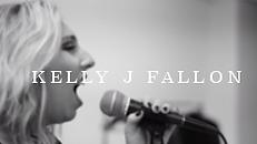 KELLY J FALLON.png