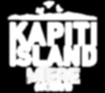 Kapiti Island Honey 2020 LOGO WHITE.png