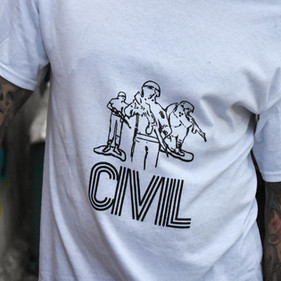Civil_11