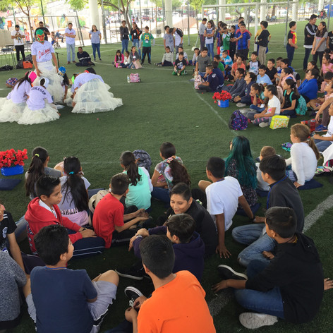Plaza de la Ciudadanía.JPG.jpg