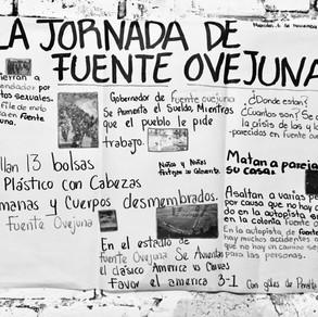 Cómo llegar a Fuenteovejuna_1