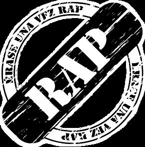 Logo_E1VR_fondo negro.png