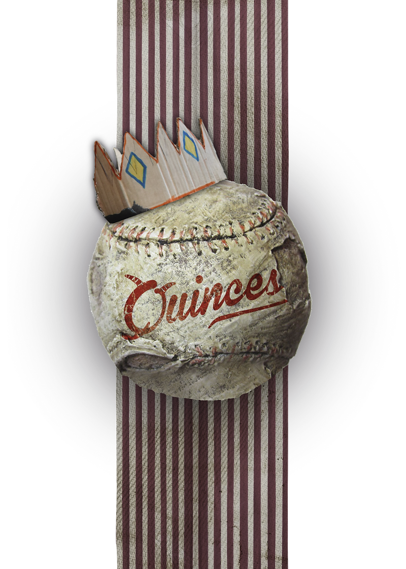 Logo Quinces-pelota.png