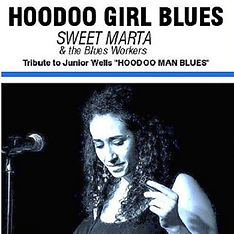 SWEET_MARTA_&_THE_BLUES_WORKERS_–_HOODOO