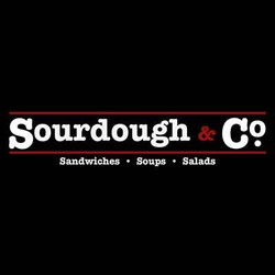 Sourdough & Co