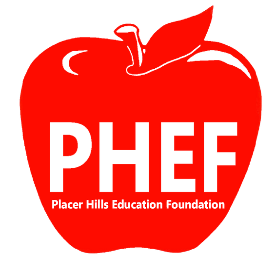 PHEF Meeting - September 2021