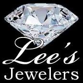 Lee's Jewelers