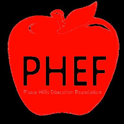 phef apple 2.png