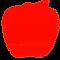 PHEF Apple.png