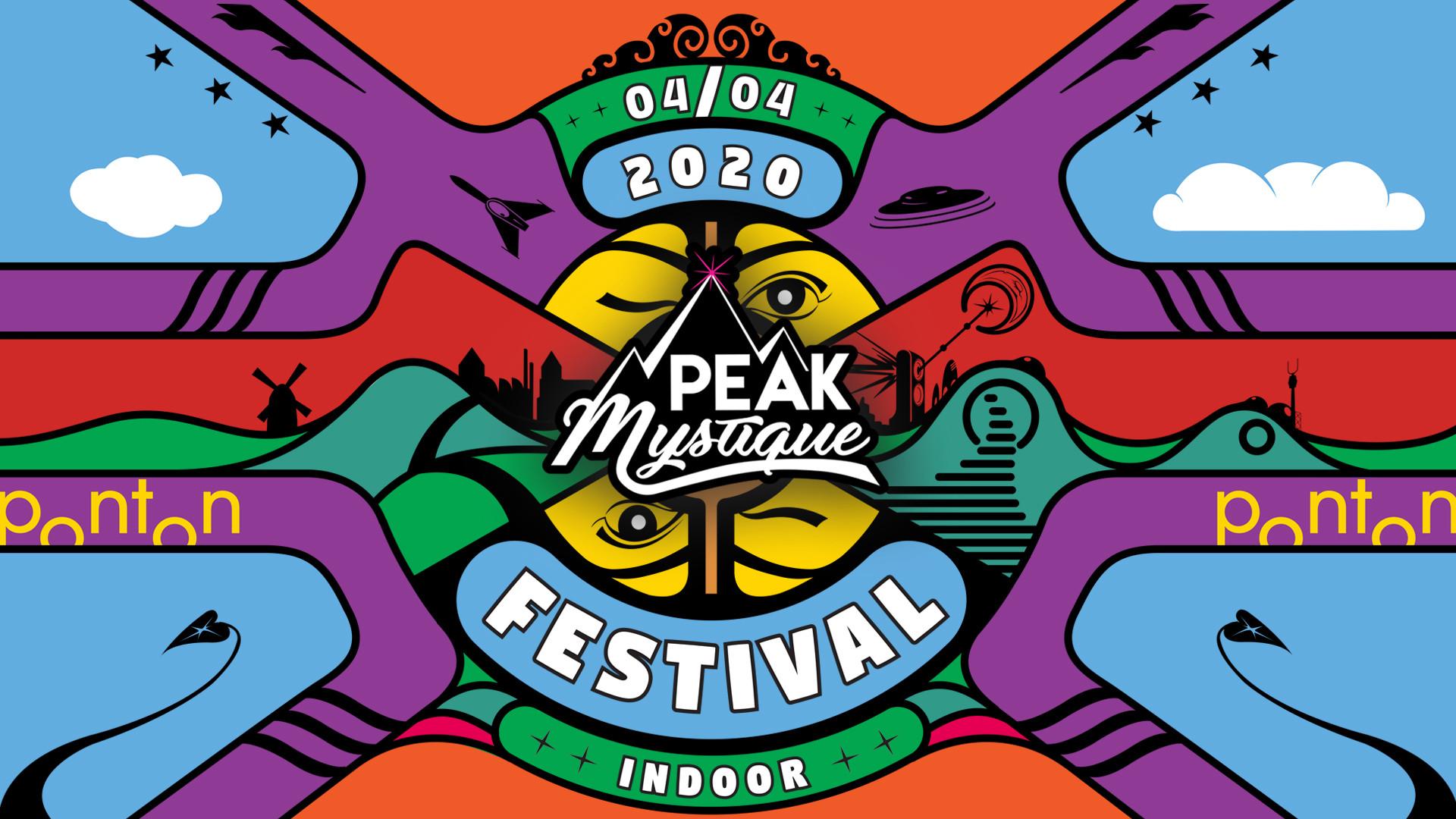 Peak_April_FB.jpg