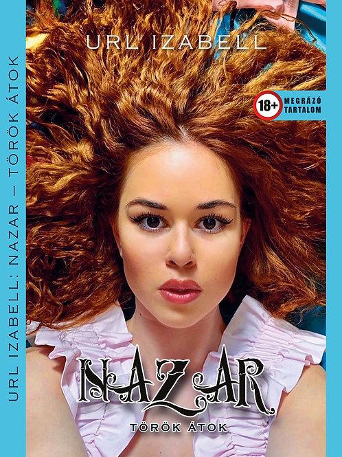 Nazar - Török átok