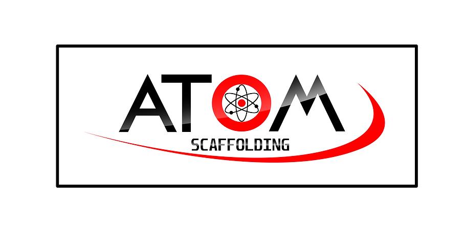 atom logo .png