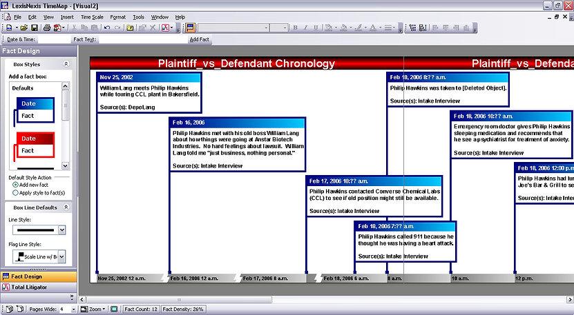 hostedreview-161011-57fd0290ef9d0.jpg