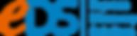 EDS Logo - Transparent.png