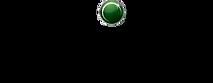 eclipse_logo_4c.png