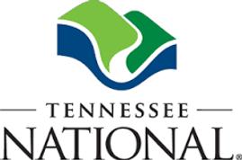 TN National Logo.png