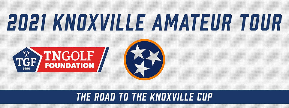 Knoxville Am Tour Promotion.jpg