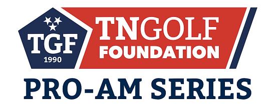Pro-Am Series Logo.png