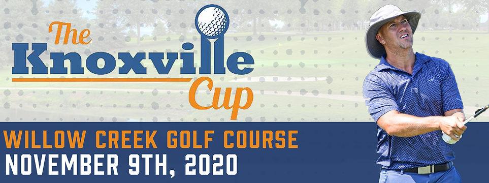Knox Cup.jpg