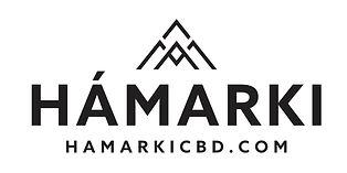 Hámarki_CBD_Primary_Logo.jpg